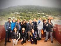 Capri (3)
