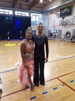 Lara Vuković i Fran Jakopanec2