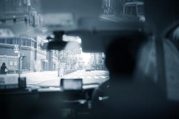 介護タクシー開業にかかる費用の内訳と開業前に知っておきたいこと