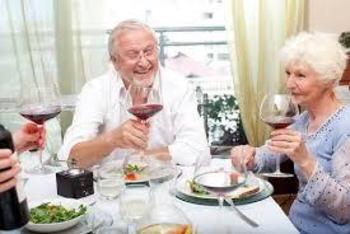 老化防止の効果がある食べ物とは
