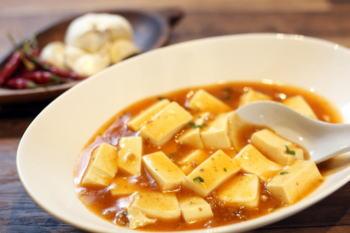 豆腐の日を作った日本豆腐協会とは!?協会サイトには豆腐レシピも!