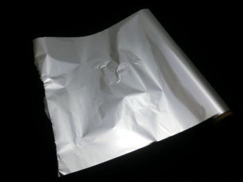 ケーキ用クッキングシートがない時の知恵!代用できるコピー用紙!