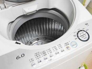 洗濯機が回らないれでも脱水はできるって本当?