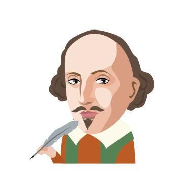 シェイクスピア四大悲劇ではハムレットがおすすめ!?あの名言も!