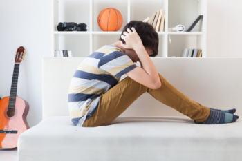 思春期の親の離婚の影響が恐ろしい!?気を付けるべきこととは?