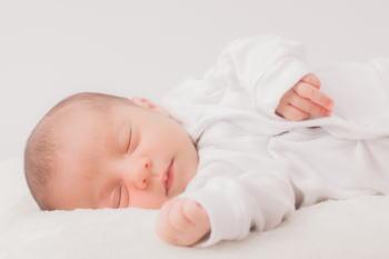 赤ちゃんの寝返り対策まとめ