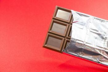 バレンタインに大量のチョコを作りたい!市販とどっちが安い?