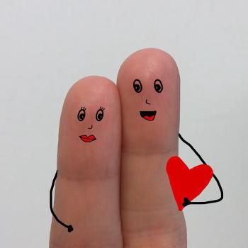 夫婦で同じ職場のデメリットと周囲への気遣いまとめ