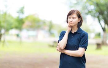 ママ友がいないと子供は保育園で孤独する?これだけある子供への影響