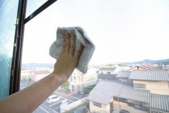 お風呂の大掃除の方法!見えにくい部分も効率よくキレイにするコツ