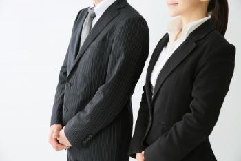 職場の教養の感想例を紹介!