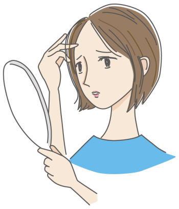 月曜から夜更かし(12月3日)フェフ姉さんと多田さんの近況報告の感