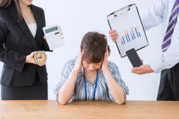 うつ病による休職期間の平均を知って目安としよう!