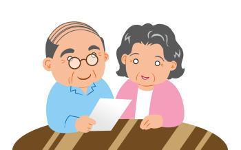 老後の生活費は夫婦2人で15万円! やりくりの工夫と節約の実例!?