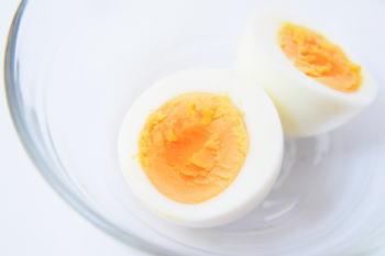 ゆで卵の賞味期限は殻なしだと何日?殻付きのゆで卵と同じくらい?