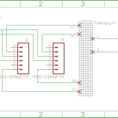 Lg Microwave Oven Circuit Diagram Wiring Draw Ps3 Controller