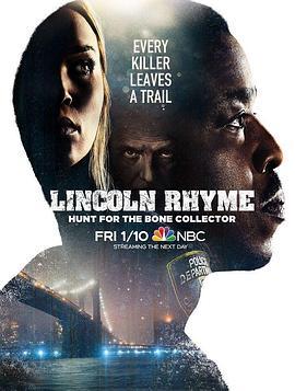 神探林肯第一季 線上看 - 美劇 - 高清全集線上看 - Gimy小鴨影音