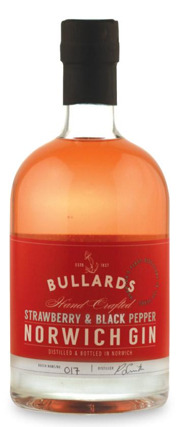 Bullards064_Tastings_GM1