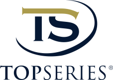 TopSeries_logo.png