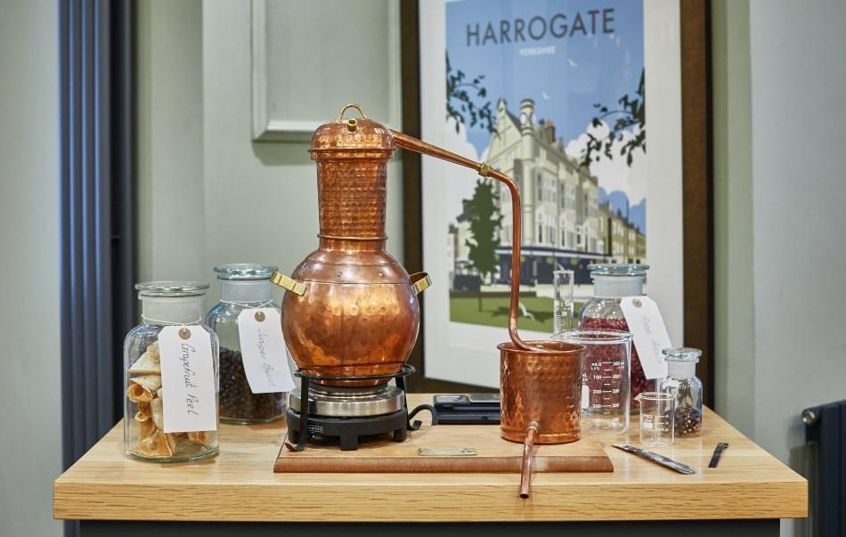 Spirit of Harrogate _Distillation.jpg