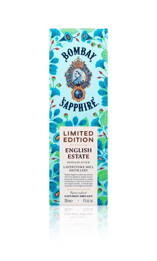 BombaySapphire_LtdEdition_Giftbox_Front_CO_med