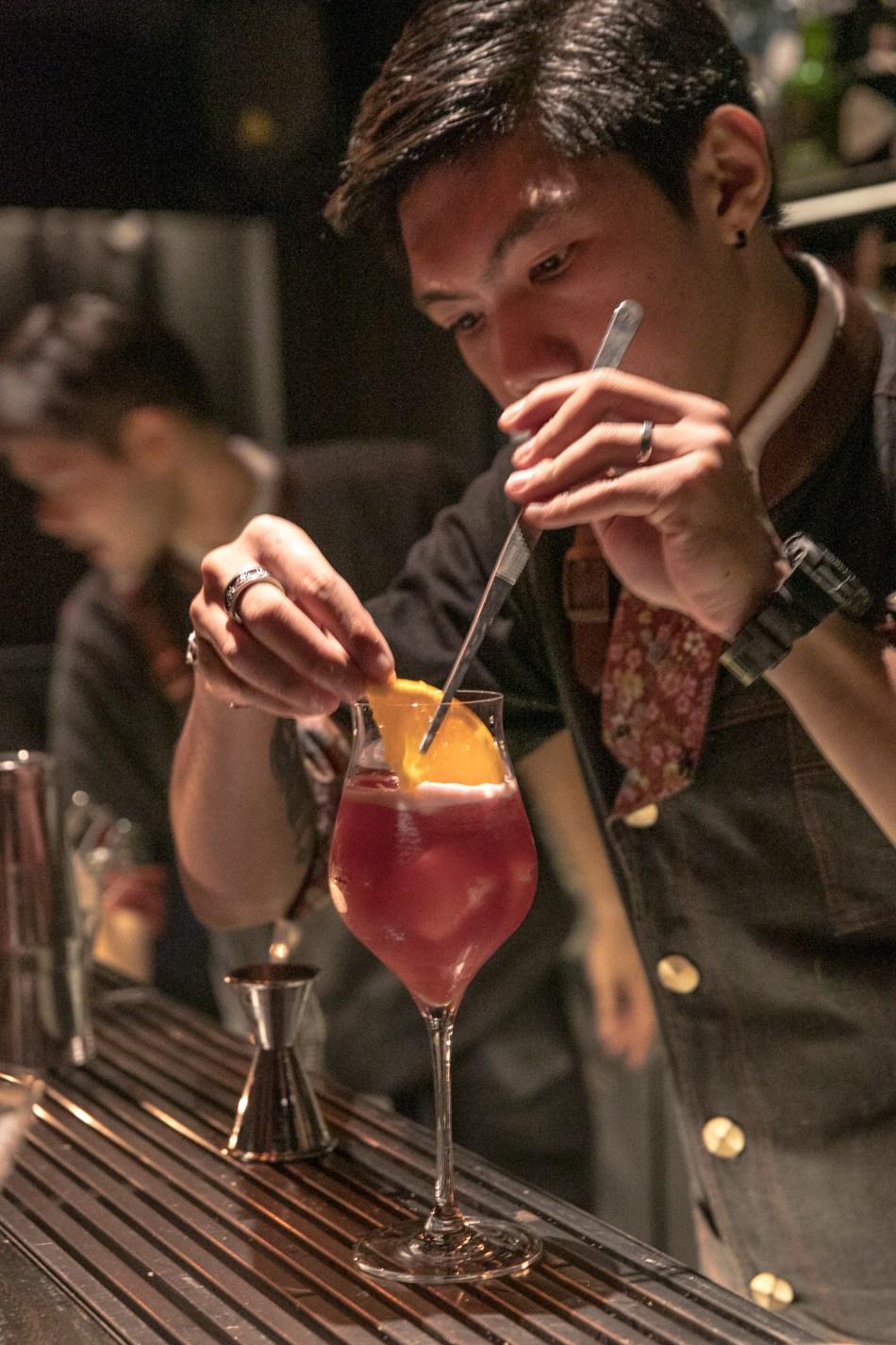 #FindtheLockerRoom bar Bangkok-Copyright Virginia Miller.jpg