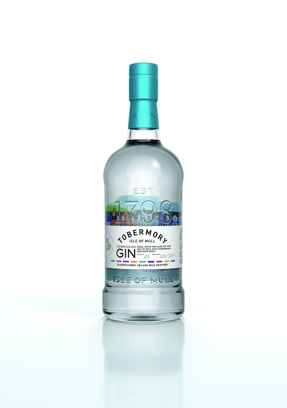 Gin 43.3[2].jpg