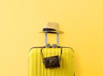 国際線 荷物のルール