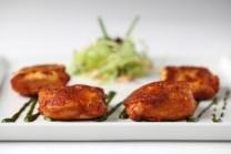 Chicken_Sukke