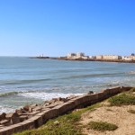 A Day Trip to Cádiz, Spain