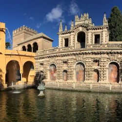 Top 7 Must-See Attractions in Seville, Spain
