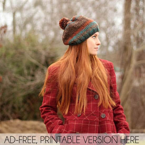 https://shopginamichele.com/collections/womens-patterns/products/seed-stitch-hat-knitting-pattern