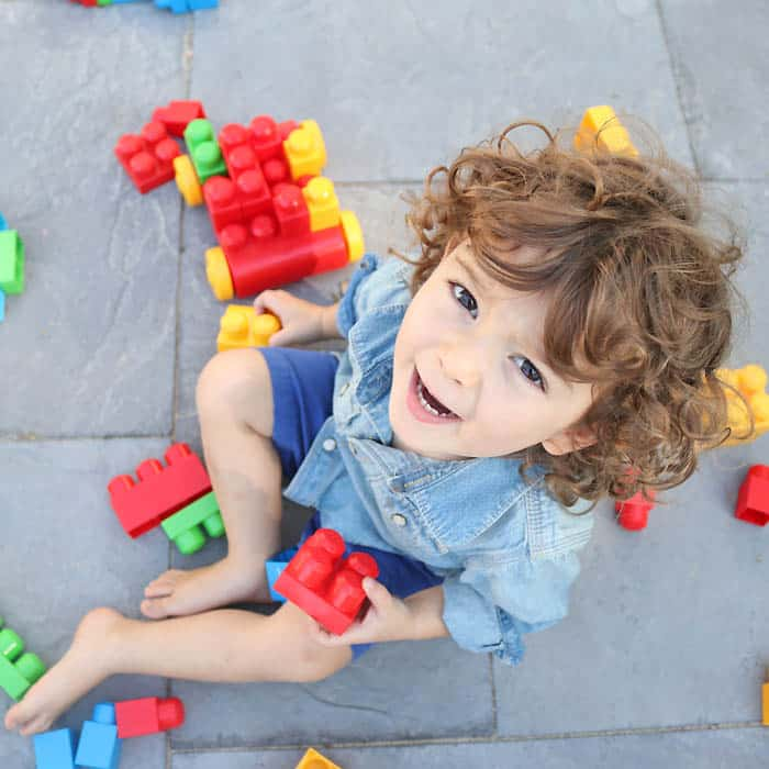6 Ways to Give Your Child a Head Start Before School