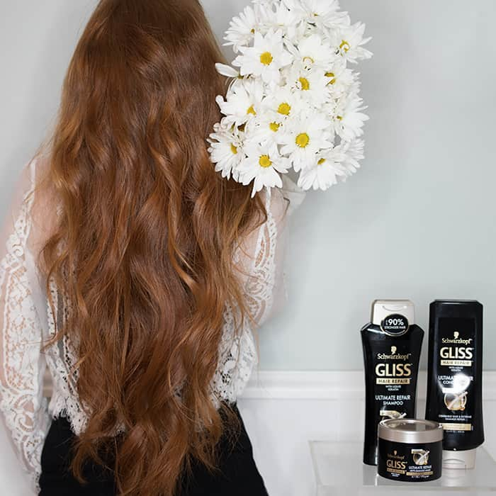How to Prevent and Repair Damaged Hair