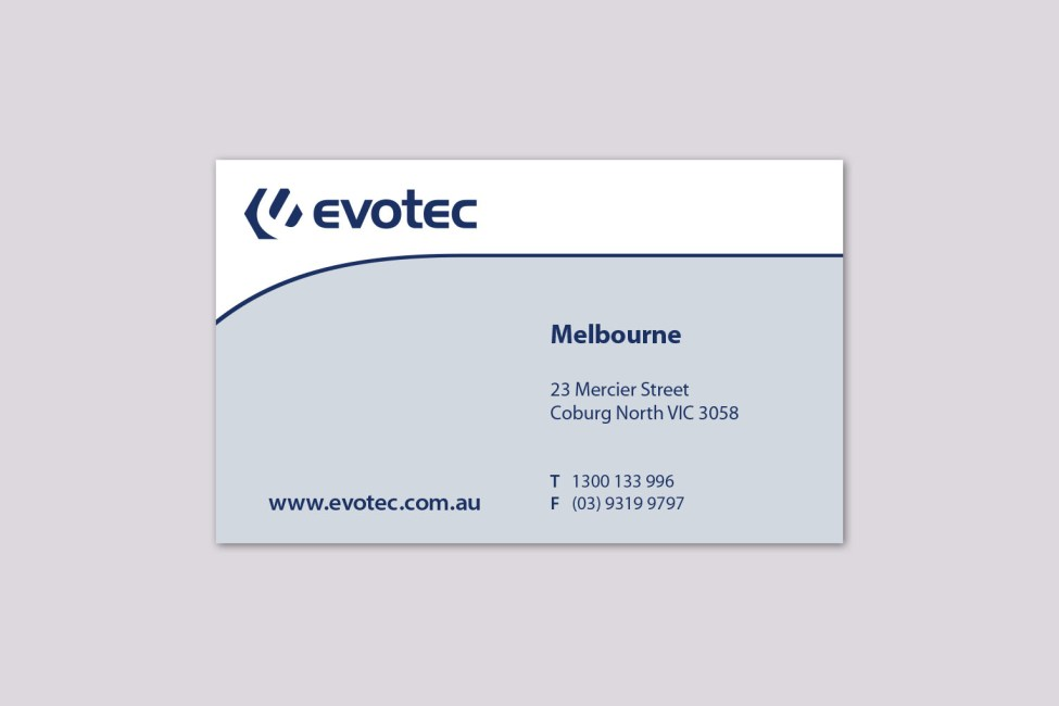 evotec-sydney-corporate-identity-graphic-design-08