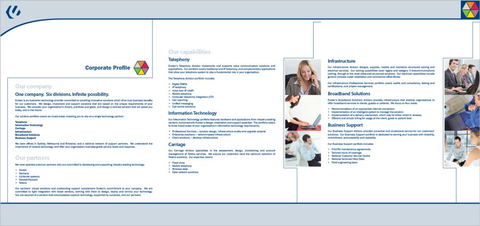 evotec-sydney-corporate-identity-graphic-design-17