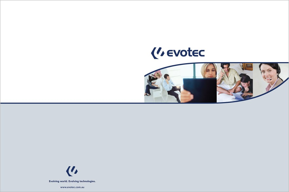 evotec-sydney-corporate-identity-graphic-design-22