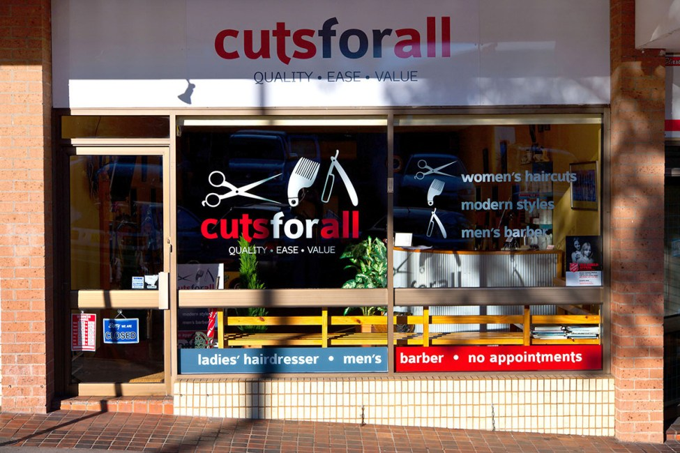 cuts-for-all-blue-mountains-signage-graphic-design-01