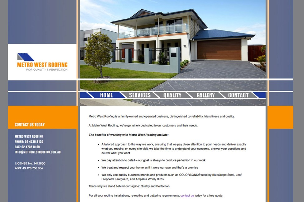 metro-west-roofing-penrith-web-design-01