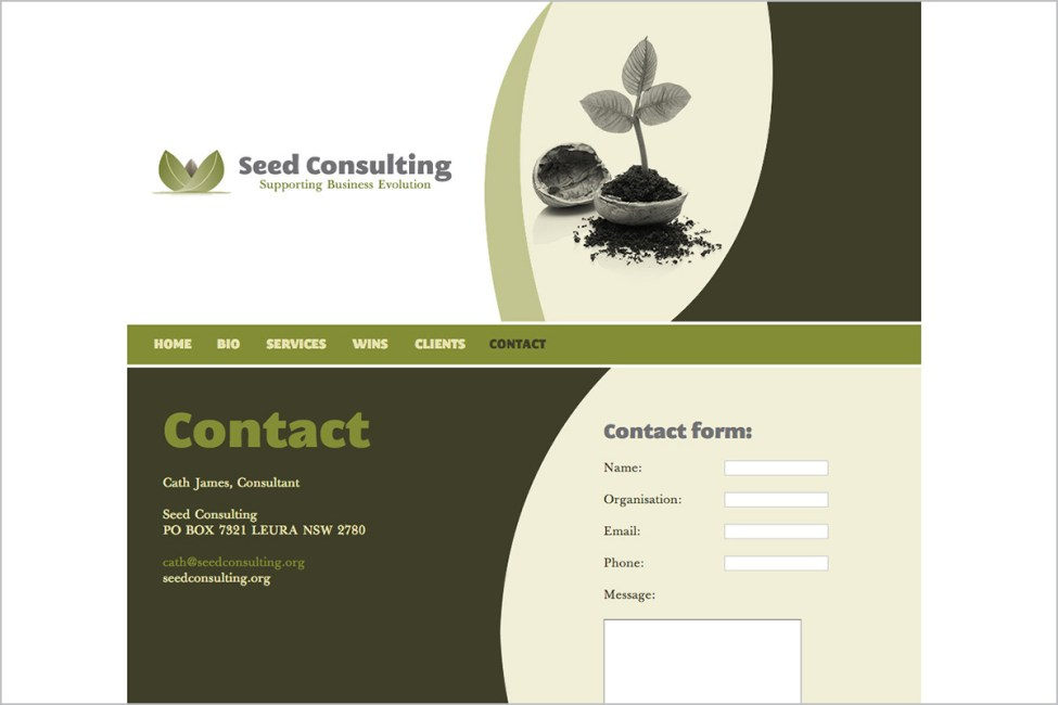 seed-consulting-not-for-profit-web-design-05
