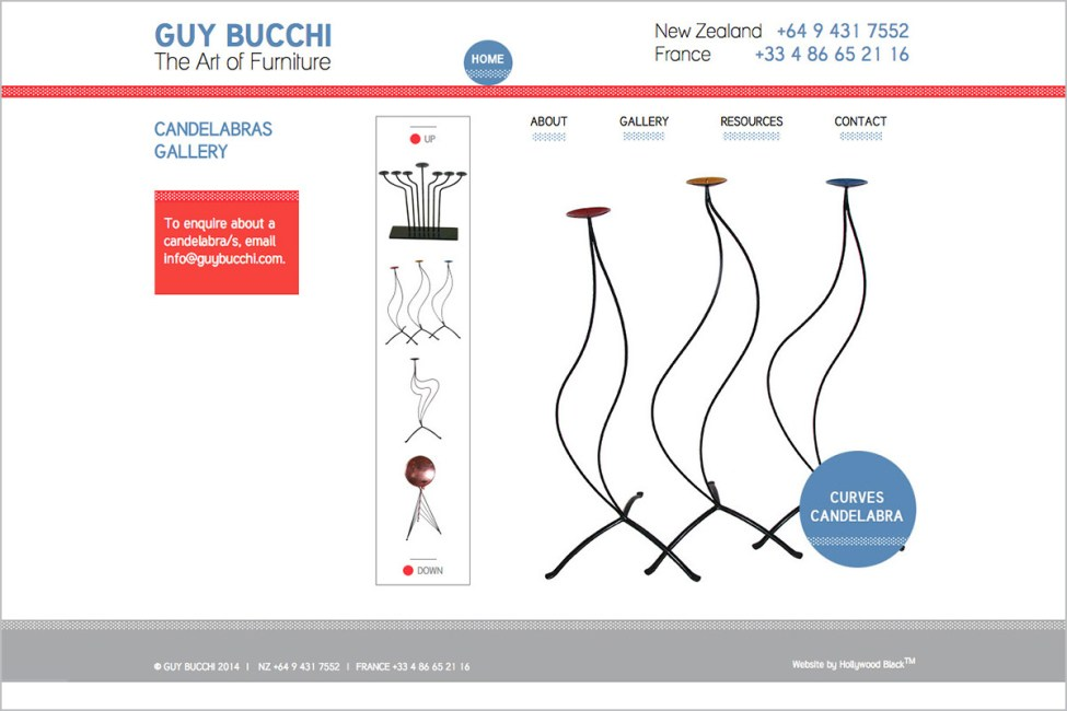 guy-bucchi-furniture-new-zealand-web-design-08