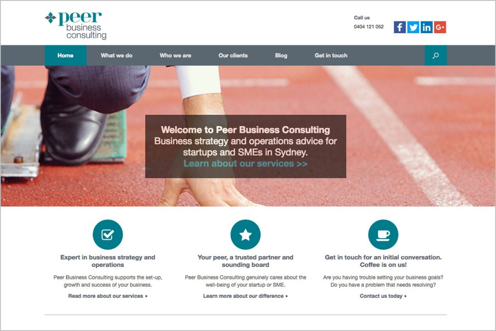 peer-business-consulting-sydney-web-design-01