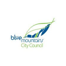 blue-mountains-city-council-logo