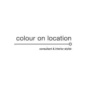 colour-on-location-logo