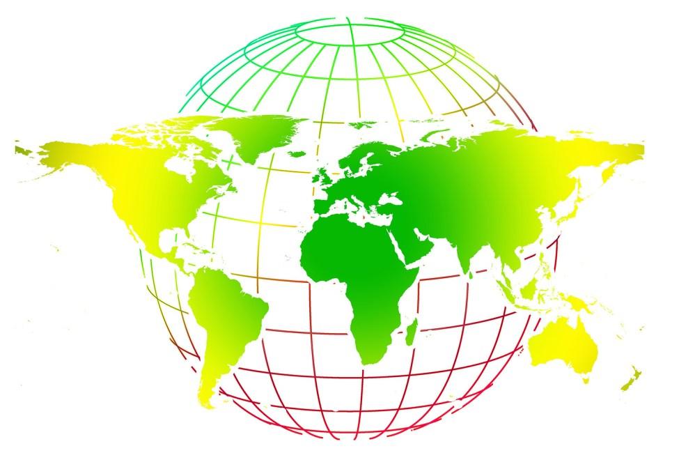 globe-1530x1020px