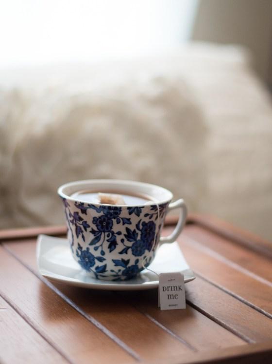 tea-break-1530x2040px