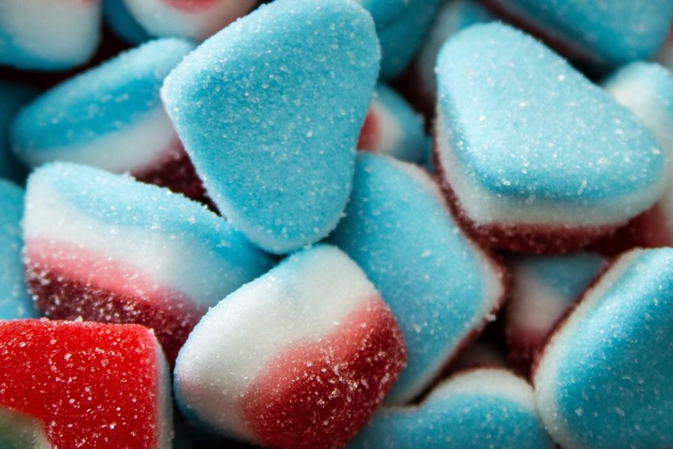 sweet-1530x1020px