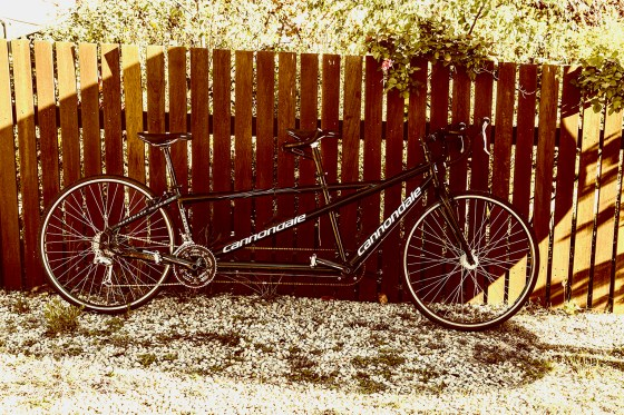bicycle-blue-mountains-product-photography-01