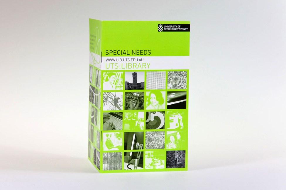 uts-study-guides-sydney-graphic-design-05