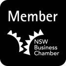 NSW-Business-Chamber-Member-Logo